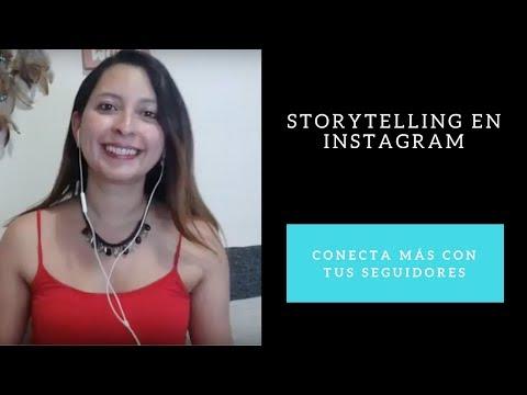 storytelling-en-instagram|-conecta-con-tus-seguidores-a-través-de-las-historias