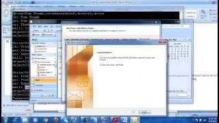 LDAP  as a Global Address Book