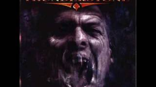 Thunderstone - Weak