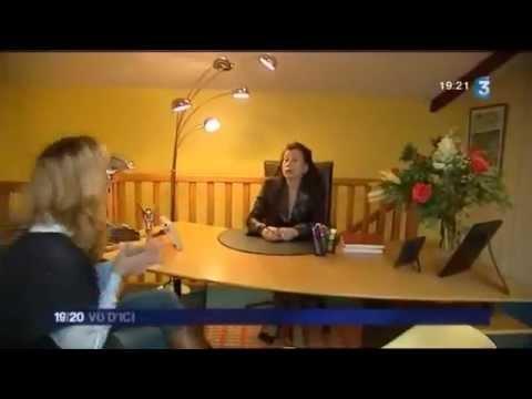 Unicis Reims reportagede YouTube · Durée:  6 minutes 13 secondes