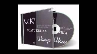 Ukays - Seksa