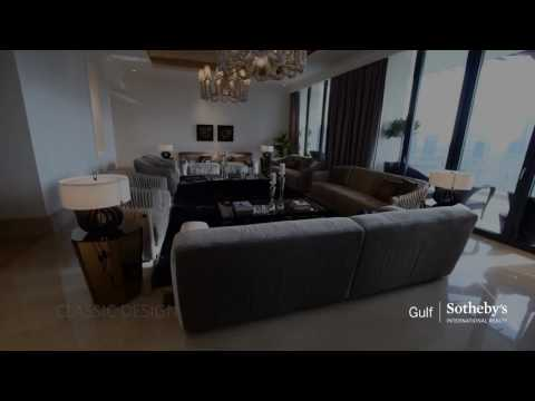 The 118, Dubai | Gulf Sotheby's International Realty