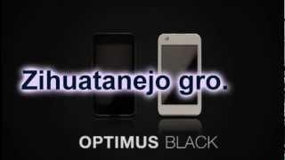 Tsf Shell En Optimus Black P970