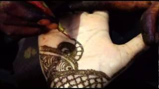 mehndi 2014:mahandi designs Thumbnail