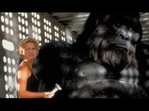 Mighty Joe Young Windsong  Lyrics {full version}