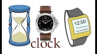 Дизайн годинника, 4 клас, образотворче мистецтво, як намалювати годинник, #draw, малюнок годинника