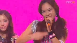 091231.MBC.Music.Festival.Kara-Hey.Micky+Rock.U+Mr+Juliette.HDTV.Xvid.540p-Coating