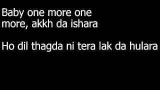 OneMoreOneMore - www.Songs.PK