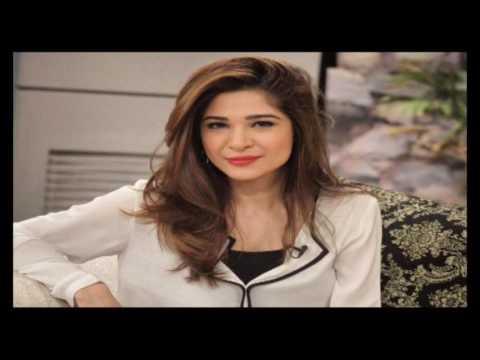 New Balochi Song Irani Lewa 2017 (Mohabbat Naseebein)