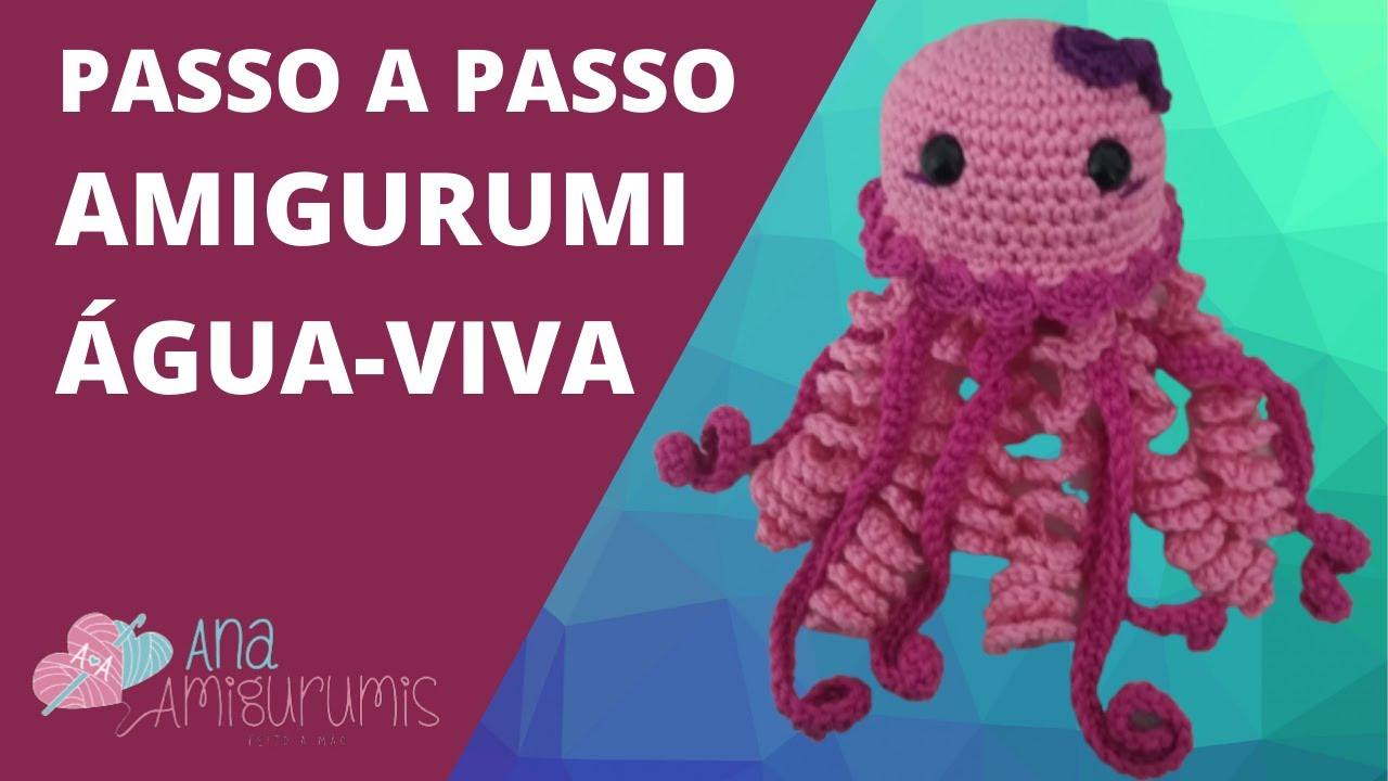 ARTE COM QUIANE - Paps e Moldes de Artesanato : Passo a Passo ... | 720x1280