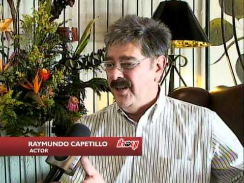 raymundo capetillo - photo #9