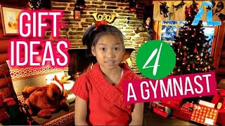 10 Last Minute Christmas Gift Ideas For Gymnasts