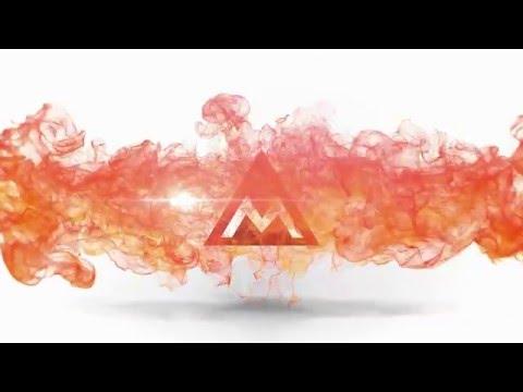 MeldaProduction MMultiBandGranular teaser
