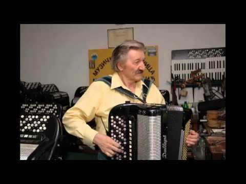 Master Kolo By Maestro Mijodrag Bajic