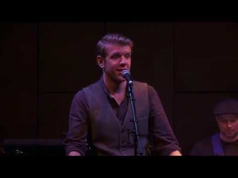 Take Me Away (feat. James Hume) - Live from the St. James Studio, London 2014