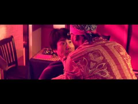 The Black Keys _ RZA - The Baddest Man Alive