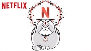 Netflix animado | Netflix