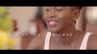 Juu ft Wyre - If this is Love