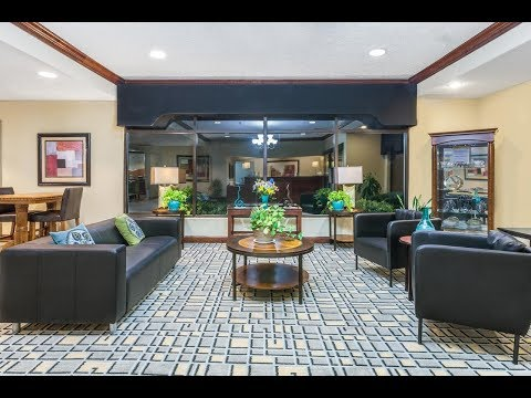 Days Inn and Suites South Boston / Danville - South Boston Hotels, Virginia