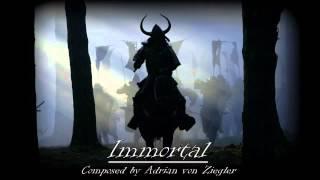 Japanese Fantasy Music Immortal.mp3