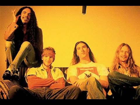 No Excuses - Alice In Chains (HQ) (FLAC) (Download)