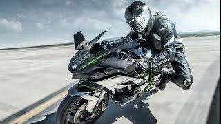 【衝撃】スーパーバイクの驚異の鬼加速!バイクの加速ランキングトップ10 thumbnail