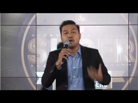 Awwe: Antara Bekasi dan Jakarta (SUPER Stand Up Seru eps 227)
