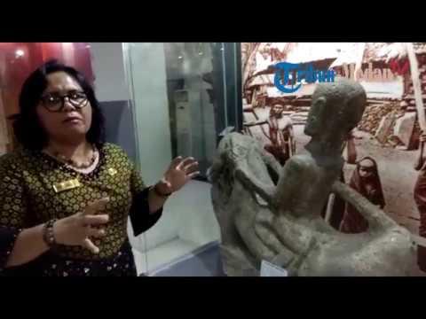 intip-ribuan-koleksi-di-museum-provinsi-sumatera-utara