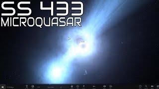 microquasar-super-bright-blackhole-of-ridiculous-power