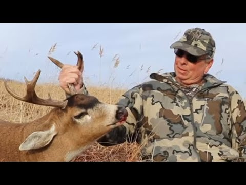 SITKA BLACKTAIL HUNT ON KODIAK
