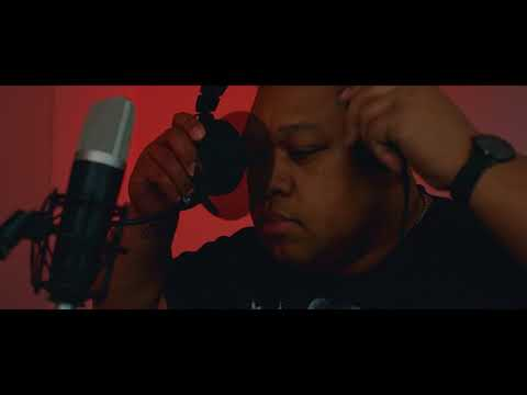 Tedashii - Way Up ft. KB