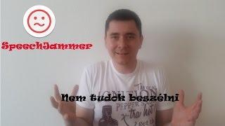 SpeechJammer # Beszédzavaró#