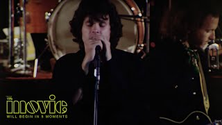 The Doors - Hello, I Love You (Live At The Bowl '68)