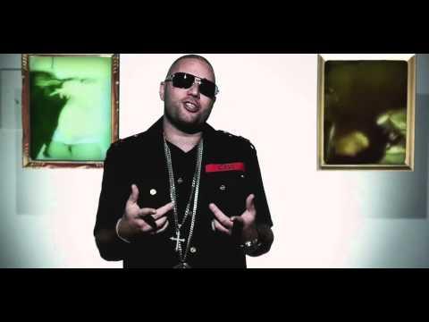 Le Chum feat. Ruffneck & Buzzy Bwoy - Hey Le Chum (prod. Mistalex)