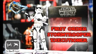"""Star Wars The Last Jedi 