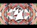 Rhannes - Lose It
