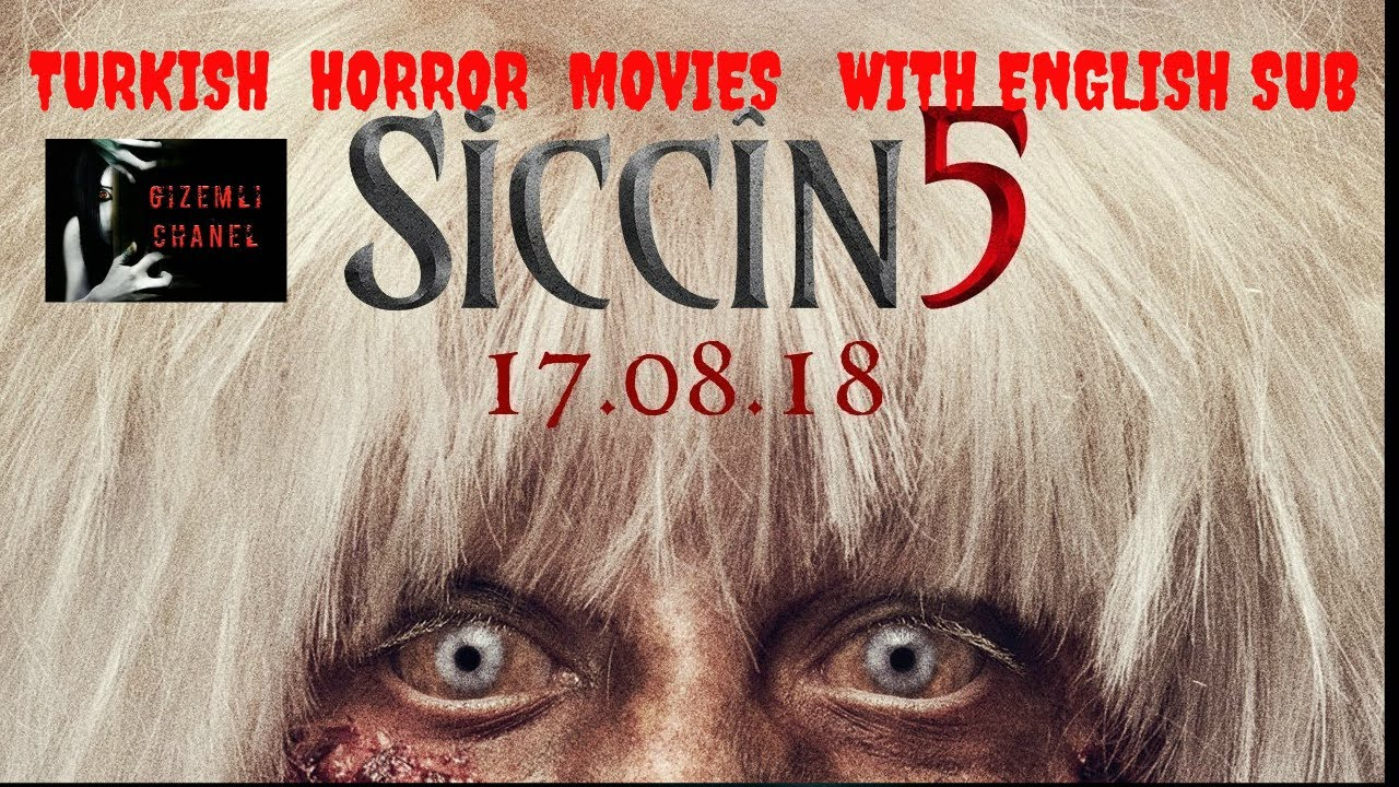 Siccin Movie Download With English Subtitles