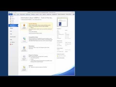 Create PDF Document Using Pdf995