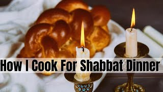 Weekend Meal Prep. Tips and Tricks to Make it Easier!!