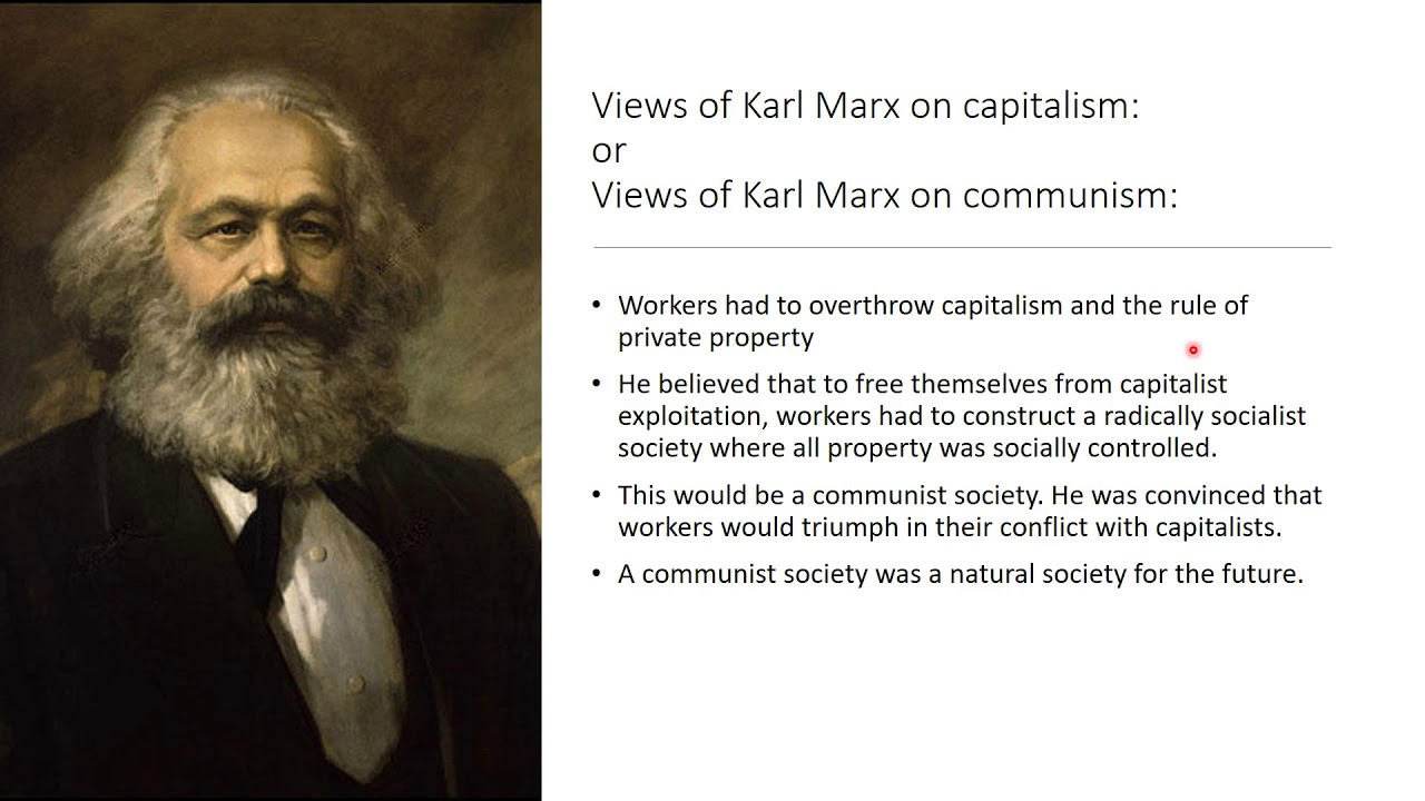 "karl marx and capitalism When the first volume of karl marx's ""das kapital"" was published in 1867, it took five years to sell 1,000 copies in its original german it was not translated into english for two decades, and this newspaper did not see fit to mention it until 1907."