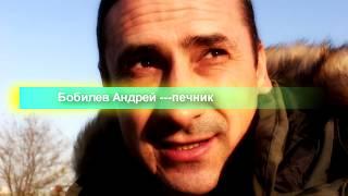 Кавер-группа «Бак с бани»: в Краснодаре можно выйти на улицу и петь