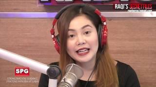 Si TATAY ang AMA ng ipinagdadalang tao ng KAPATID KO! - DJ Raqi's Secret Files (January 17, 2019)