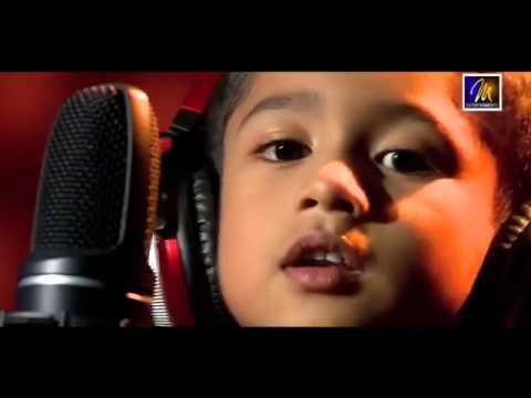 sri d sri lanka artist singer 2015