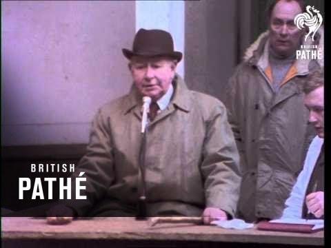 Cattle Auction (1970-1979)