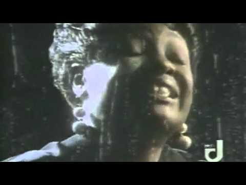 Milira - Go Outside in the Rain