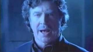 Invictus - William Ernest Henley (by Alan Bates)