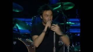 Nek - Parliamo al singolare - Forum Assago Tour Live (Parte 8/25) By Nekleonart