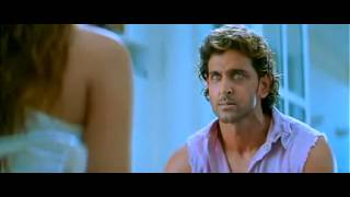 dhoom2 part 10 in tamil