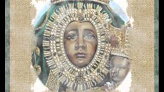 """Romería Virgen de la Cabeza. Colección """"Andújar en el recuerdo"""". Tomo 5. Romería"""