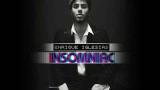Enrique Iglesias-miss you